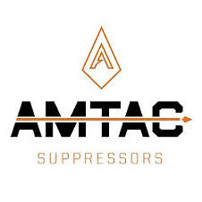 amtac.jpg