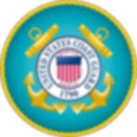 2000px-Seal_of_the_United_States_Coast_G