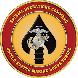 Marine_Corps_Forces_Special_Operations_C