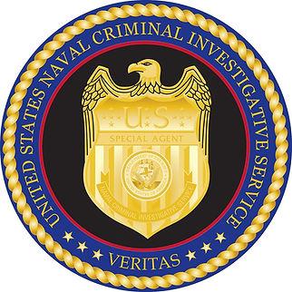 1200px-UnitedStatesNavalCriminalInvestig