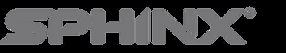 logo-sphinx.png