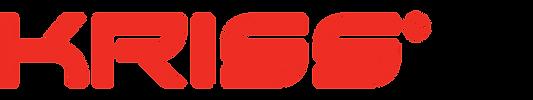 logo-kriss.png