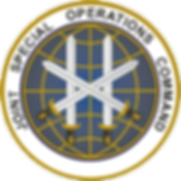 Seal_of_the_Joint_Special_Operations_Com