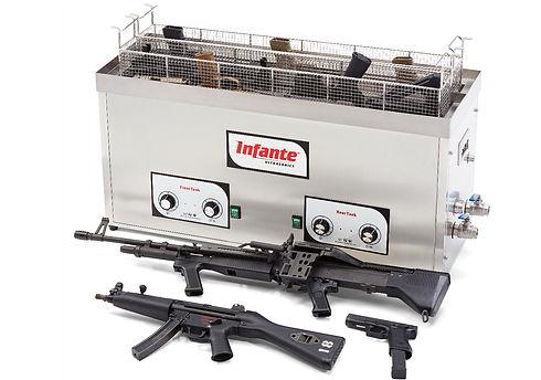 Ultrasonic-Gun-Cleaner-S40-formerly-soni
