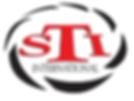 STI_International_Logo.png