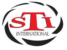 STI_International_Logo.png
