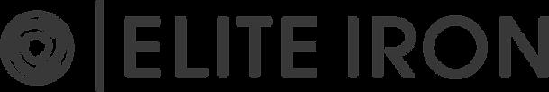Elite_Iron_bl_Logo.png
