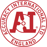 ai_logo®_pos_red120x120.png