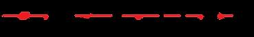 LM_logo_RGB.png