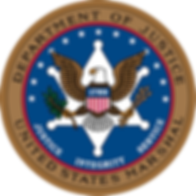 Seal_of_the_United_States_Marshals_Servi