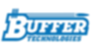 buffer-technologies-vector-logo.png