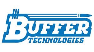 buffer-technologies-vector-logo.png