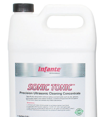 SonicTonic.jpg