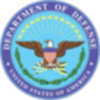 Department_of_Defense-logo-9EA5D057BC-se