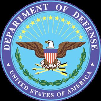 Department_of_Defense-logo-9EA5D057BC-se