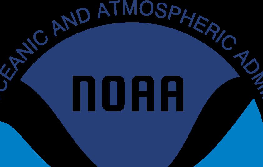 1024px-NOAA_logo.svg.png