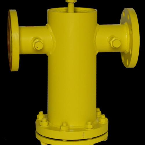 задвижки чугунные диаметр 50 мм цена