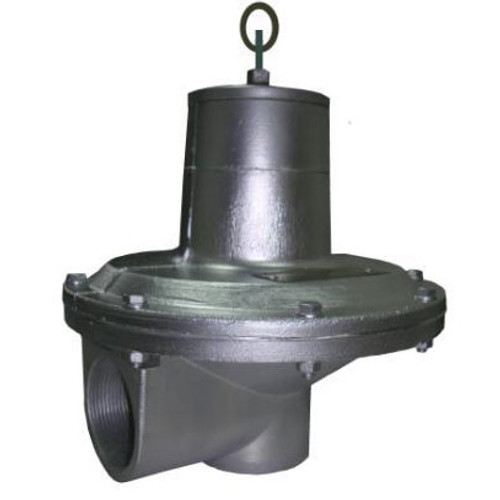 ПСК-50Пв/1000