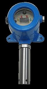 Газоанализатор стационарный «Сенсон-СВ-5021»