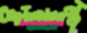 ct logo 2.png