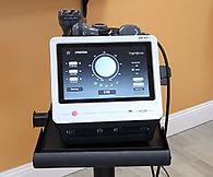 lasertherapy.jpg