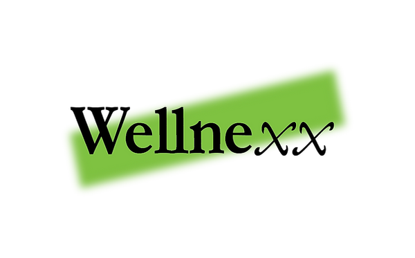 Wellnexx logo.png
