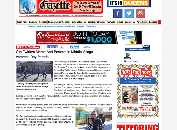 Queens Gazette.png