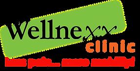 wellexx_logo.png