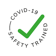 COVID-19-safety-trained-accreditation.pn