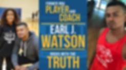truth earl 2.jpg