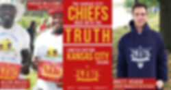 truth chiefs bckd.jpg
