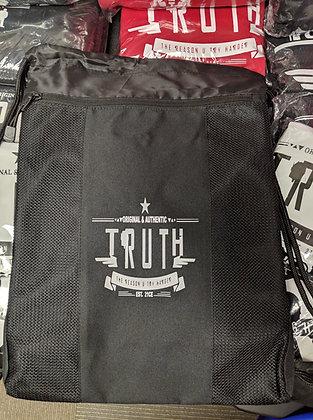 TRUTH Heavy Duty Bags