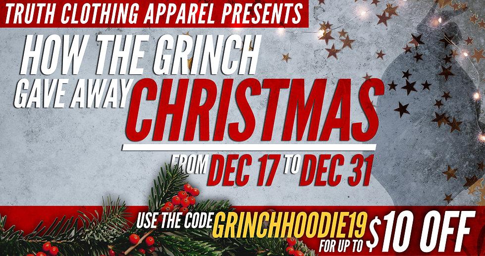 truth christmas banner.jpg