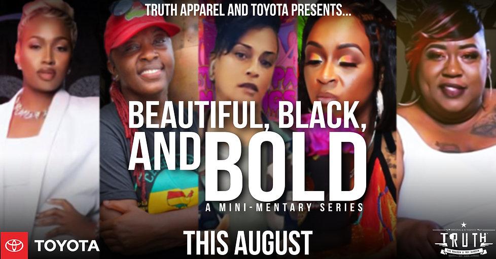 truth toyota season 2 poster banner.jpg
