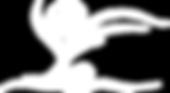 Evie_Logo_Blanc.png