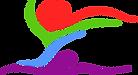 Evie_Logo_Couleur.png
