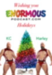 Enormous Christmas Card.jpg
