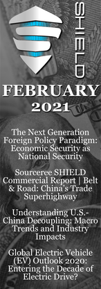 National Security Letter Feb 2021