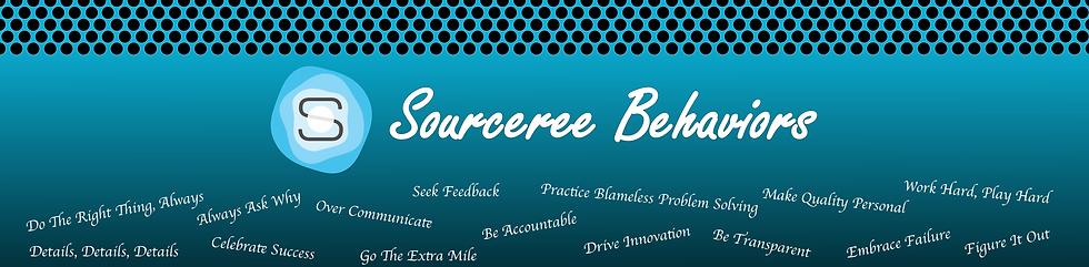 Sourceree Behaviors Sharepoint – 1@2x.pn