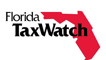 Florida Tax Watch.png
