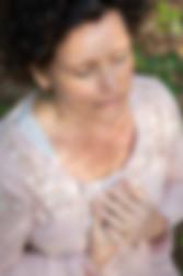 Lizette Fotografie-14 lage resolutie.jpg
