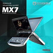 MX7.jpg