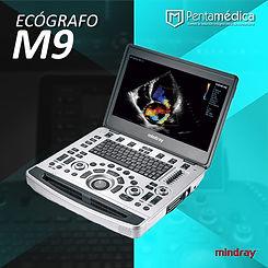 M9.jpg