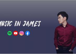 James Lee
