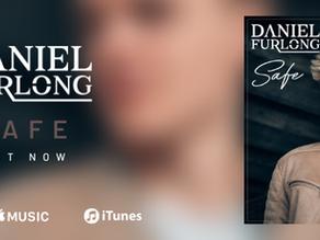 Daniel Furlong