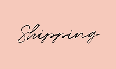 Shipping-Website.png