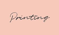 Printing-Website.png