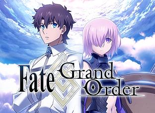 grand order.png