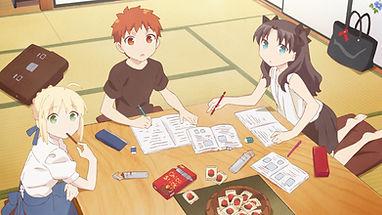 01-Saber-Shirou-Rin-study-table.jpg