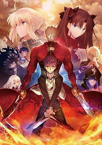 fate-stay-night-poster-promocional.jpg